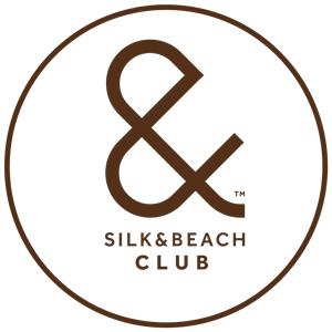 SILK & BEACH CLUB